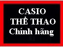 CASIO THE THAO
