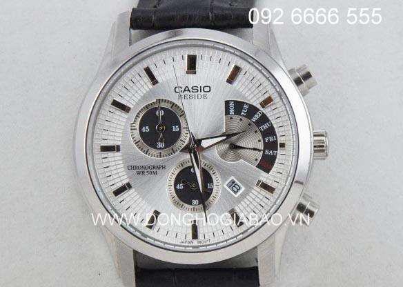 ĐỒNG HỒ CASIO-BEM-501L-7A