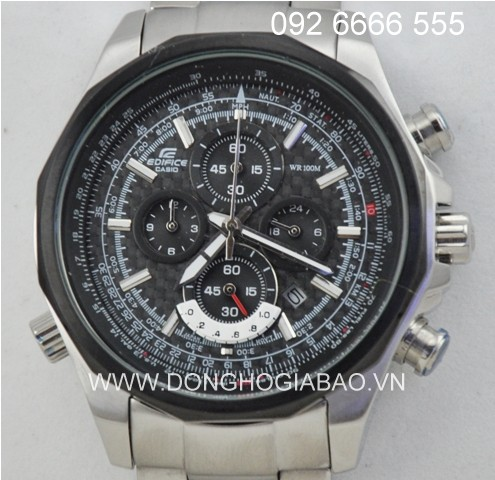 DONG-HO-CASIO-EFR-507SP-1A