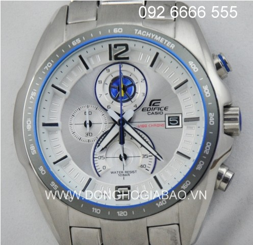 DONG-HO-CASIO-EFR-528RB-7A