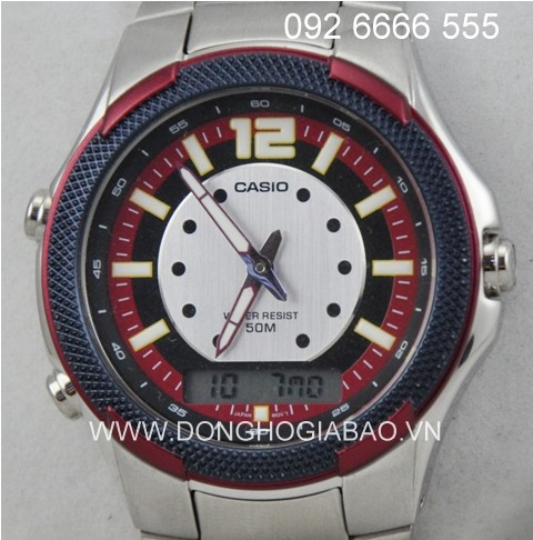 dong-ho-casio-mtp-1011d-4avdf