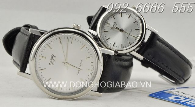 dong-ho-casio-mtp-1095e-7adf
