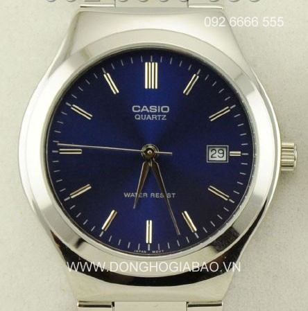 dong-ho-casio-mtp-1170a-2ardf