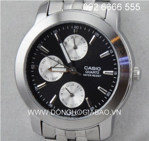 -dong-ho-casio-mtp-1192a-1adf