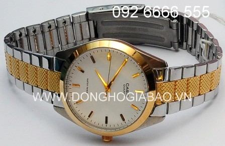 dong-ho-casio-mtp-1274sg-7adf