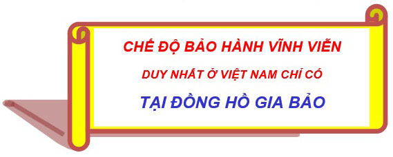 CHE DO BAO HANH TAI DONG HO GIA BAO 1