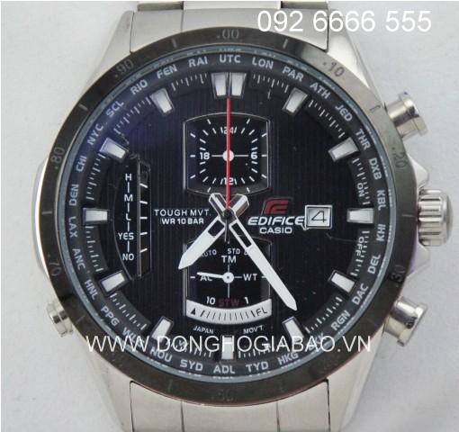 DONG-HO-EQW-A1110DB-1A