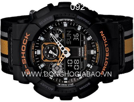 G-SHOCK-GA-100MC-1A4DR