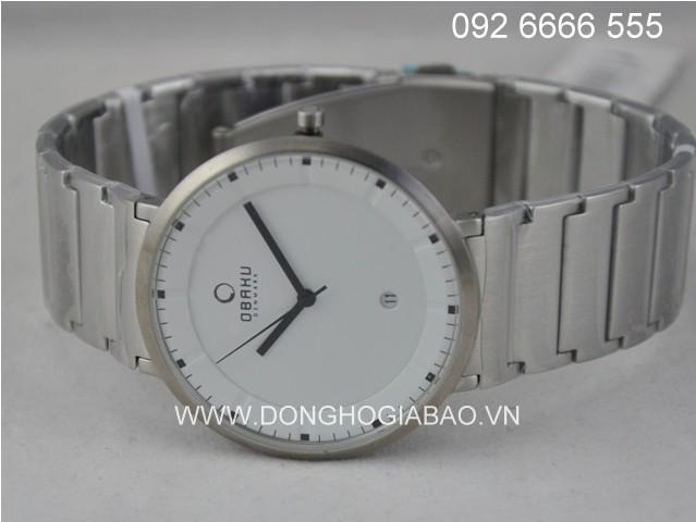 OBAKU-V147GCWSC
