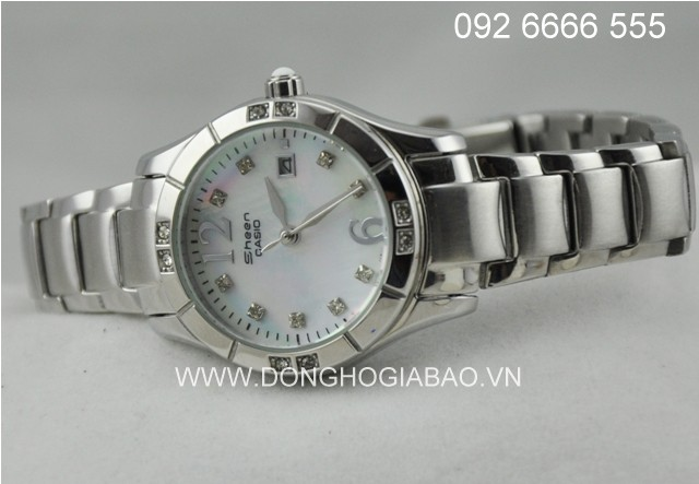 dong-ho-she-4022d-7a