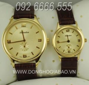 ADRIATICA-A1240.1251Q+A3140.1251Q