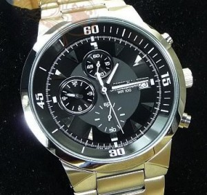 CITIZEN-AN3370-57E