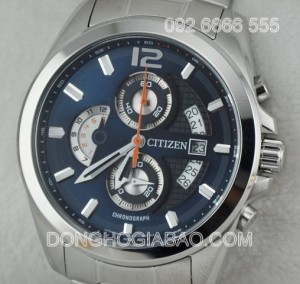 CITIZEN-AN3420-51L
