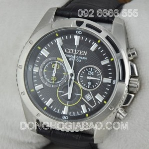 CITIZEN-AN8015-01E