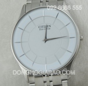 CITIZEN-AR3010-65A