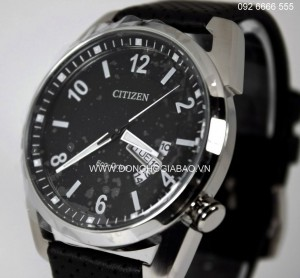 CITIZEN-AW0010-01E