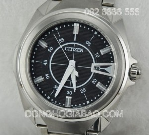 CITIZEN-AW1020-53E