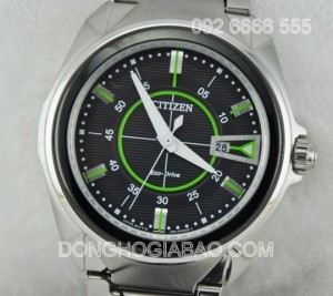 CITIZEN-AW1021-51E