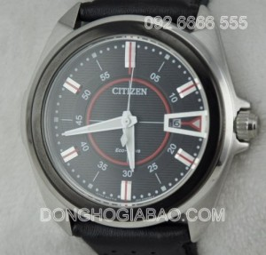 CITIZEN-AW1060-08E