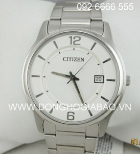 CITIZEN-BD0020-54A