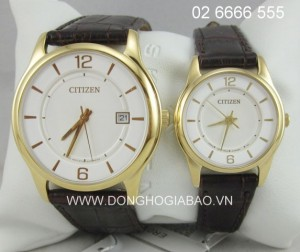 CITIZEN-BD0022-08A + ER0182-08A