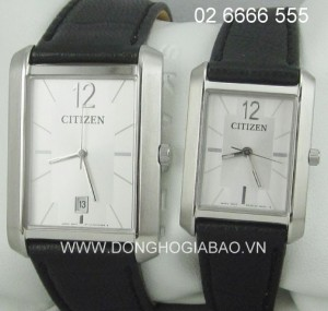 CITIZEN-BD0030-00A + ER0190-00A