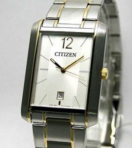 CITIZEN-BD0034-50A