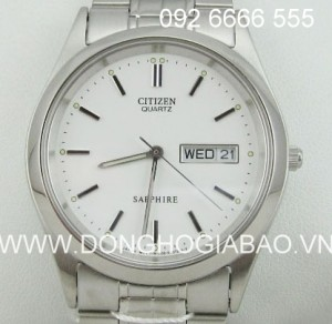 CITIZEN-BF0500-56A