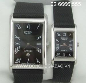 CITIZEN-BG5057-07F + EZ6157-02F