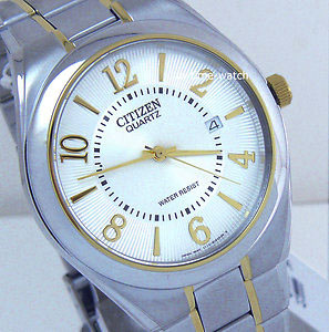 CITIZEN-BI0954-50A