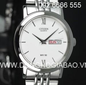 CITIZEN-BK4050-71A