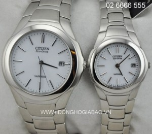 CITIZEN-BM1011-50A + EW0501-51A