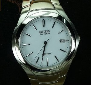 CITIZEN-BM1011-50A