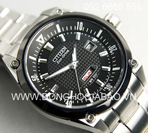 CITIZEN-BM5005-69E