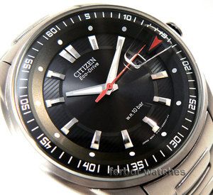 CITIZEN-BM6687-53F