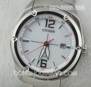 CITIZEN-BM7070-66A