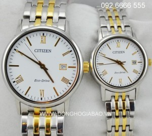 CITIZEN-C101