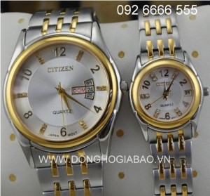 CITIZEN-C102