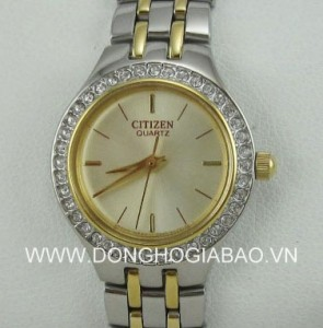 DONG HO CITIZEN-EJ6044-51P