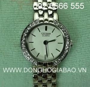 DONG HO CITIZEN-EK1091-50A