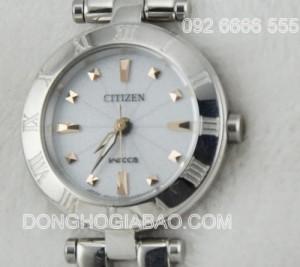 DONG HO CITIZEN-EP5840-52A
