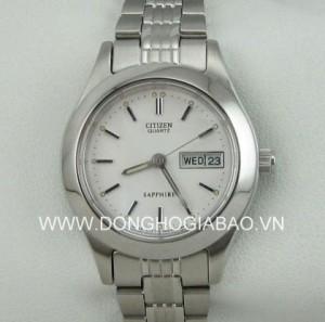 DONG HO CITIZEN-EQ0460-54A