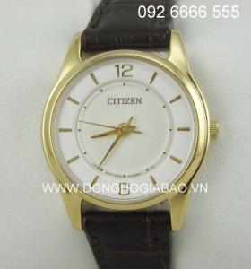 DONG HO CITIZEN-ER0182-08A