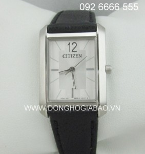 DONG HO CITIZEN-ER0190-00A
