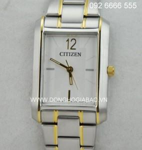 DONG HO CITIZEN-ER0194-50A