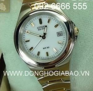 DONG HO CITIZEN-EW0324-55A