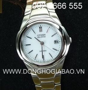 DONG HO CITIZEN-EW0501-51A