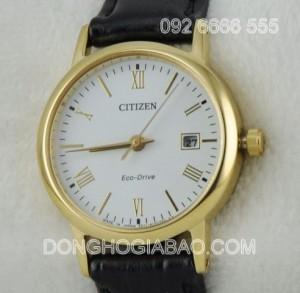 DONG HO CITIZEN-EW1582-03A