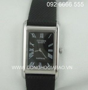 DONG HO CITIZEN-EZ6157-02F