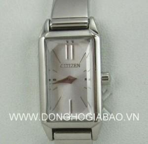 DONG HO CITIZEN-EZ6320-54A
